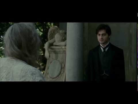 The Woman in Black - Movie Clip - So Many Children