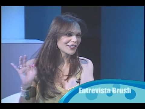 Efecto Brush tv 3ro programa  (03)