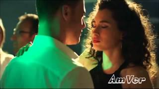 Sad ZEYNEP KEREM Love Story Aşk Hikayesi в ожидании солнца история любви Зейнеп Керем