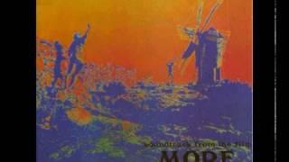 Watch Pink Floyd A Spanish Piece video