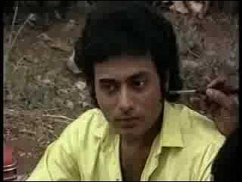 mahabharat arjun actor