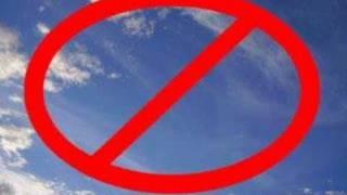 download lagu Cuarteto De Nos-al Cielo No Imagenes gratis