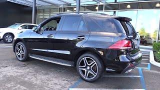 2016 Mercedes-Benz GLE Pleasanton, Walnut Creek, Fremont, San Jose, Livermore, CA 32833