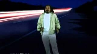 Poth - parvez sazzad  (   -GR-   )  YouTube