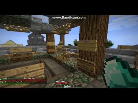 minecraft 1.4.2 cracked hg servers mc