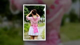 Nkauj kho siab 2017 Mai Lor - Kuv Hlub Koj (Koj Hlub Nws)