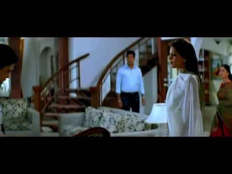 Kabhi Na Kabhi To - Shaapit *hd* Music Video - Full Song.avi video