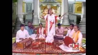 Kritan Bhokter chakor bhogoban