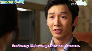 Bridal Mask Episode 18 Part 2 English Subtitle   Facebook
