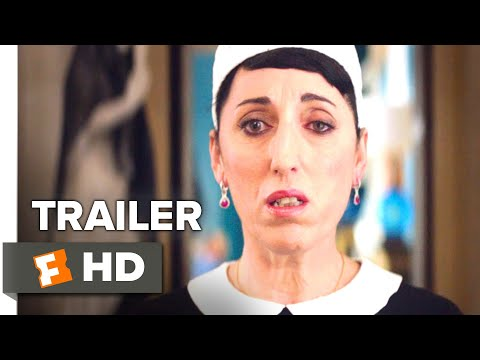 Madame Trailer #1 (2018) | Movieclips Indie