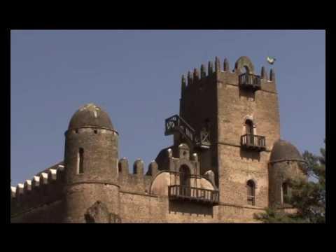 Ethio Tourism program july 24 2016 ቱሪዝም ለልማት….. ሐምሌ 17 2008