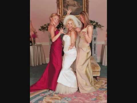 Atomic Kitten - Real Life