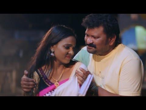 Unmadhi Movie Teaser   TFPC
