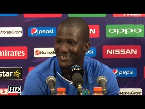 IND vs WI T20 WC: Darren Sammy's Challenges Team India