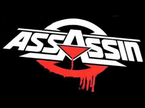 Assassin - L éducation à travers les médias (1995)