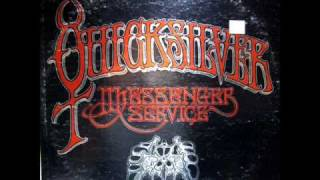 Watch Quicksilver Messenger Service Pride Of Man video