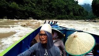Download Lagu Menuju Desa Long Pujungan Gratis STAFABAND