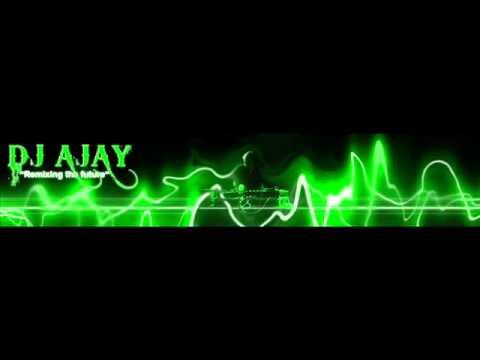 DJ AJAY SES PART 3 OF 3 TRANCE MIX .mp3