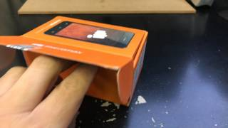 MICROMAX BOLT SUPREME 2 Q301 DUAL SIM Unboxing Video – in Stock at www.welectronics.com