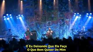 Watch Os Paralamas Do Sucesso Romance Ideal video