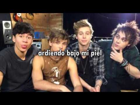 5 Seconds Of Summer - The Only Reason