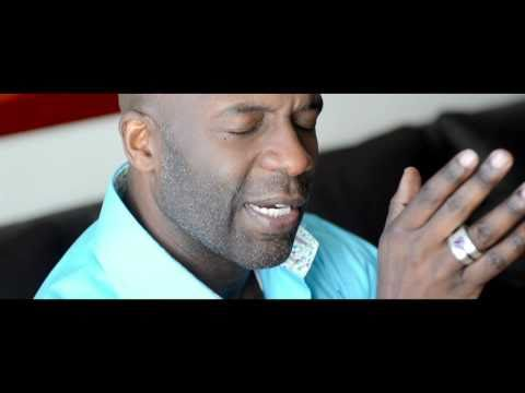 Bebe Winans - I Found Love