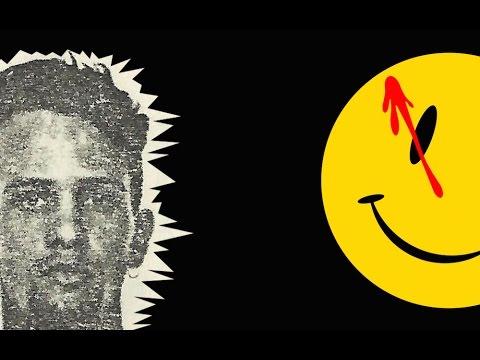 Download  Juba - Flash House Parte 6 - 87 / 90  House/ New Beat Gratis, download lagu terbaru