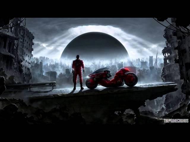 Nexus3music - Journey Into Madness