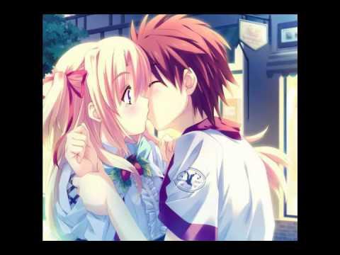 Ungu - Ciuman Pertama