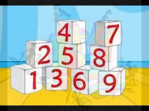 juegos matematicos para ensenar: