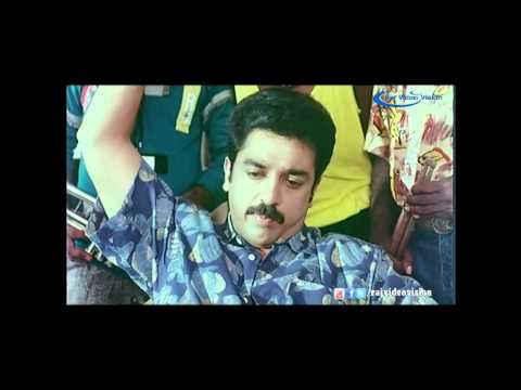Singaravelan Full Movie Part 3