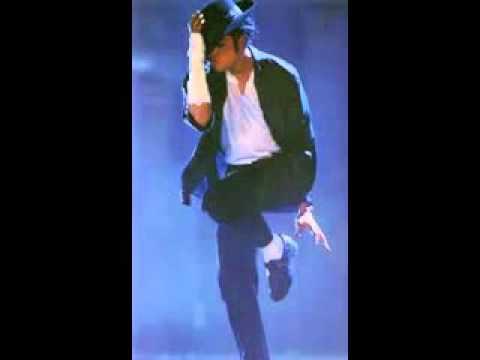 Todo Mi Amor Eres Tu-Michael Jackson mp3