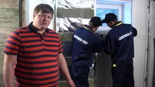сюжет коматекс 2014-11 хозпомещения