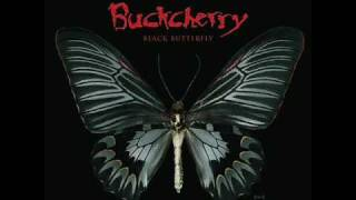 Watch Buckcherry All Of Me video
