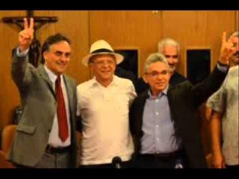 Jingle Luciano Cartaxo 13 PT