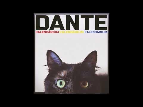 Dante - Minden körbe ér