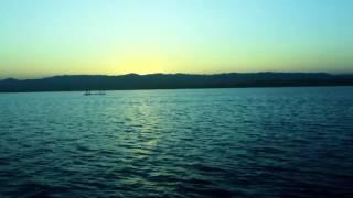 very sad song asif koto bathar agunay nirobay purachi___my love__s