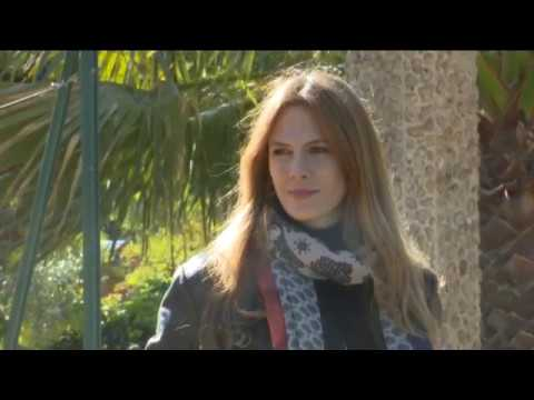 Belén Fabra torna a Tortosa amb el clàssic de Flubert, 'Madame Bobary'