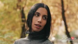 Abeli Quyre - Episode 163 - 19.10.2016