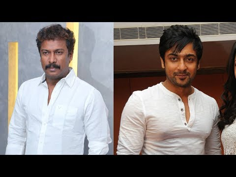 Samuthirakani Asks Surya To Join In Nadodigal 2 - Kollywood Latest Gossip 2018