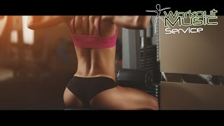 Best Music for Crossfit - Crossfit workouts - Crossfit motivation
