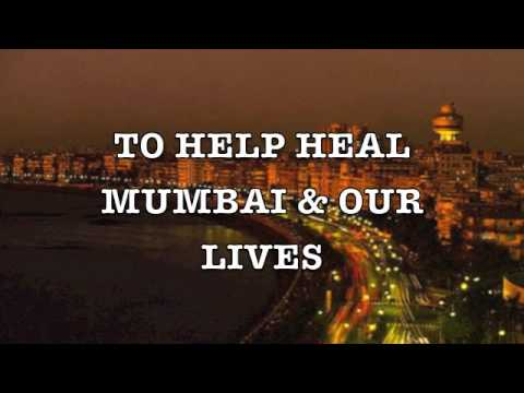 Energize The Spirit Of Mumbai With The Twin Hearts Meditation video