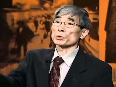 City Talk: Pyong Gap Min, Professor of Sociology, Queens College/CUNY