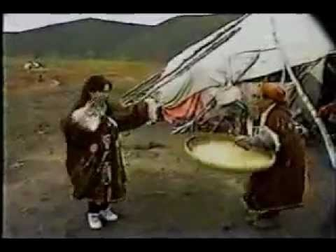 В стране Мухомора (Tom Stimson 1995)
