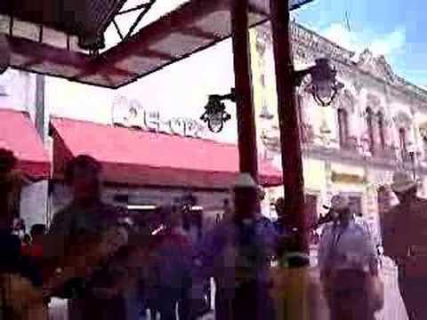 Musica Tipica De Chihuahua