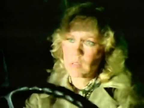 Agnetha Faltskog - The Day Before You Came