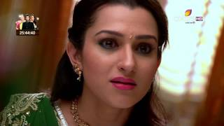 Sanskaar - ??????? - 7th March 2014 - Full Episode (HD)