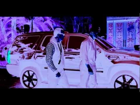 Big Sean - Mula (Ft. French Montana) [Music Video]