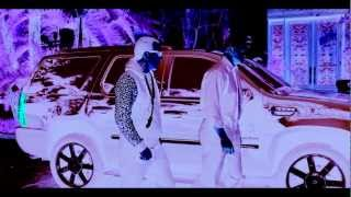 Big Sean Video - Big Sean - Mula (Ft. French Montana) [Music Video]