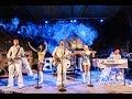 DOWNLOAD-ALBUM-ULTIMATE-ABBA-TRIBUTE-VOL3